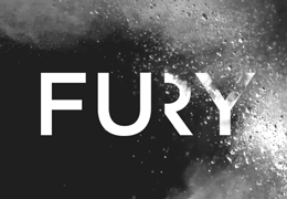 FURY - Brandformance agency
