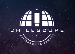 Chilescope