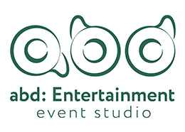 Сайт Event-studio abd: Entertainment