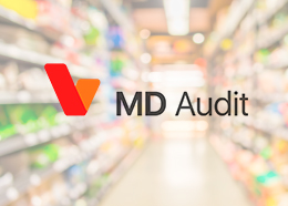 MD Audit